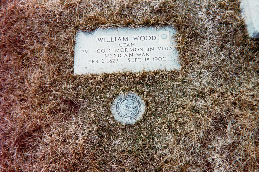 williamwood