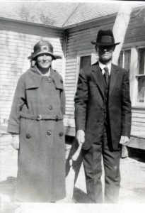 wasden_grandparents_1