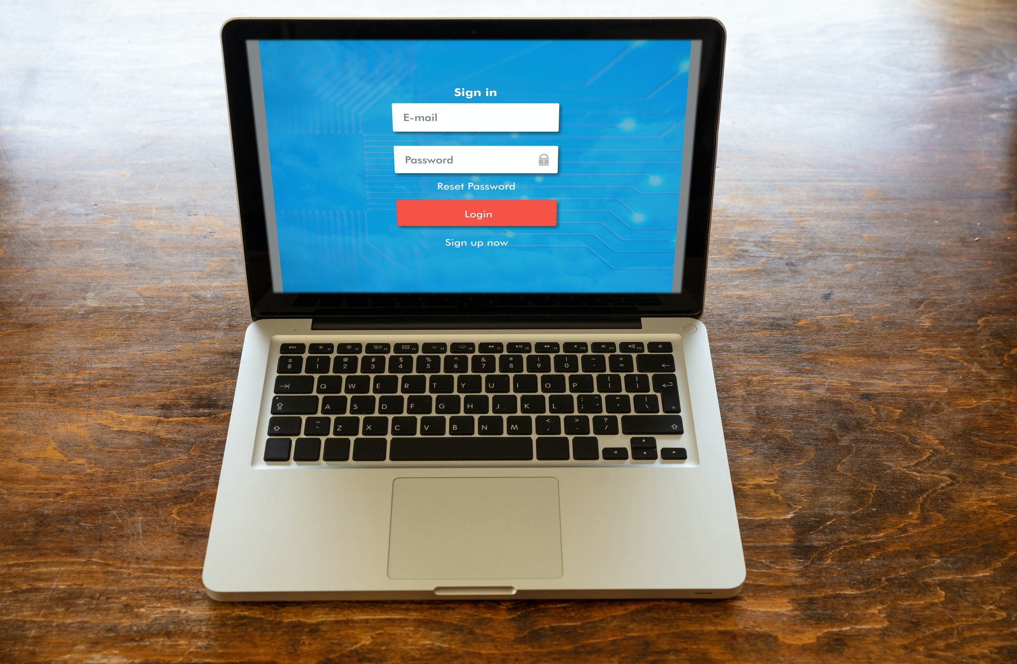 SUP Members: How to Register at SUP Online